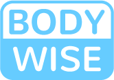 BodyWise - Health and Wellbeing Specialists in Dorset.